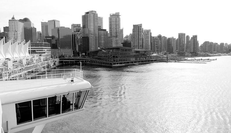 Cruise 2018 Vancouver 05-13-2018 172.JPG