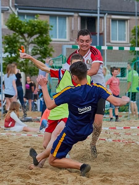 20160610 BHT 2016 Bedrijventeams & Beachvoetbal img 172.jpg