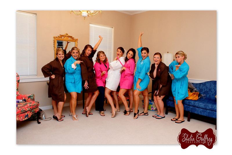 Barksdale wedding 2011.jpg