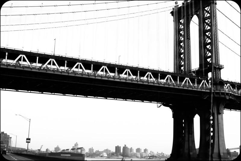NY2009-1019.jpg