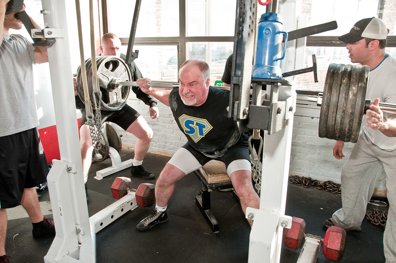 TPS Training Day 1-15-2011_ERF0797.jpg