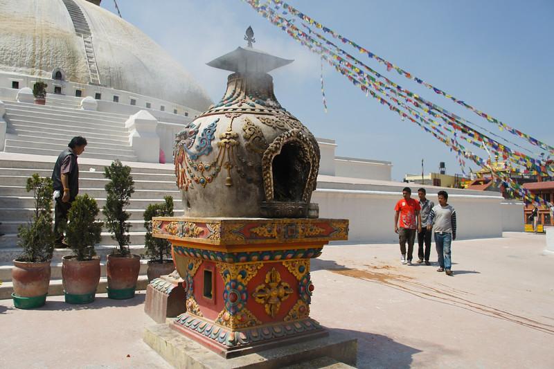 nepal 2011 (302 of 382).jpg