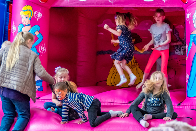 GYGS Easter Funday 2019 (24 of 125).jpg