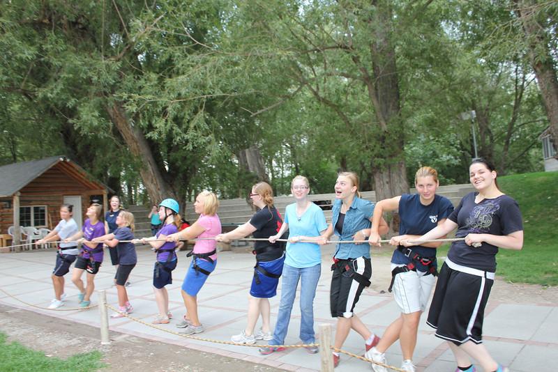 RA_Training_08_15_2012_0854.JPG