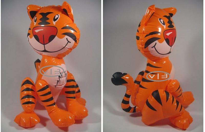 IF- Animal- Tiger 2.jpg
