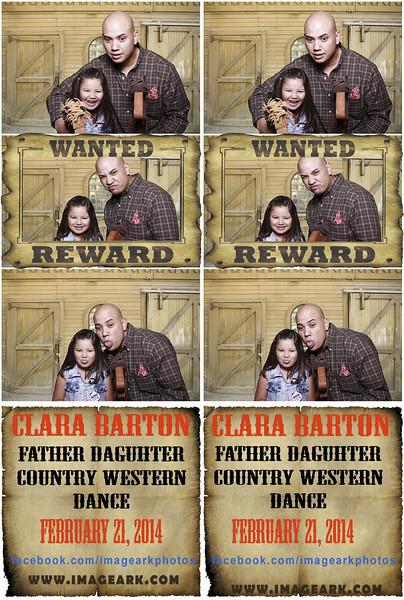 Clara Barton Dance 29.jpg