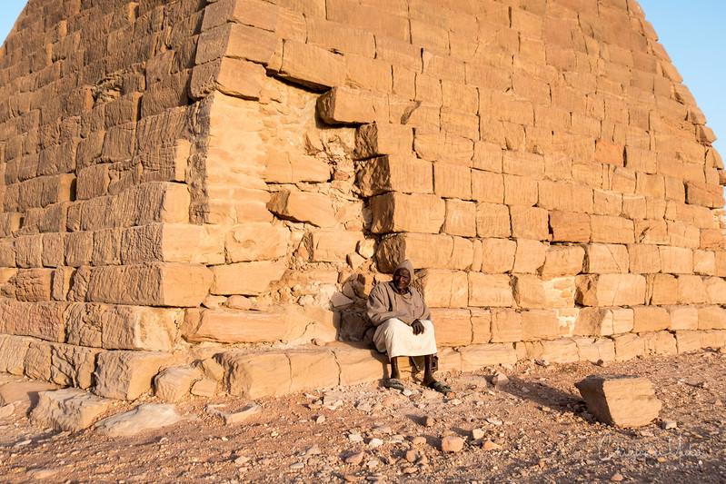 2-3-17229132Meroe-Bayuda Desert-Karima.jpg