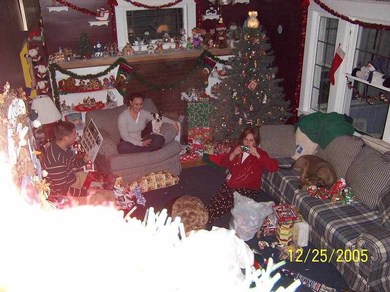 Christmas 2005(4).jpg