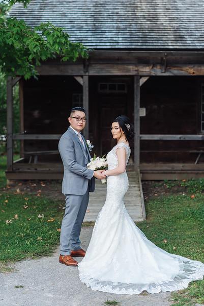 2018-09-15 Dorcas & Dennis Wedding Web-282.jpg