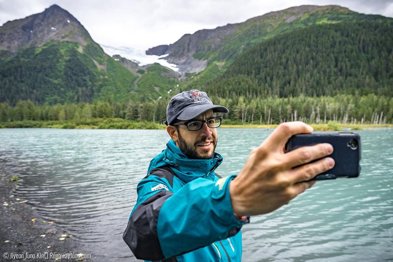 Portage Glacier-8158.jpg
