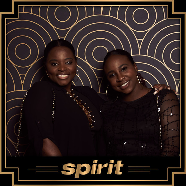 Spirit - VRTL PIX  Dec 12 2019 378.jpg