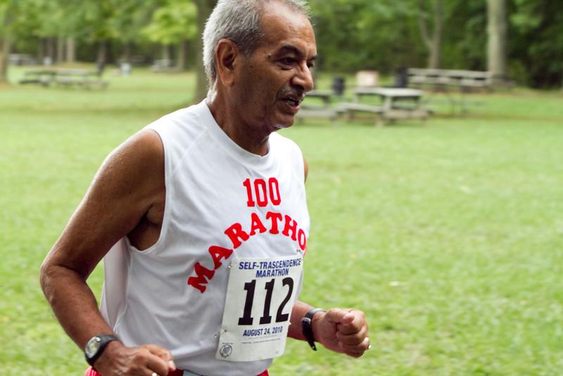 marathon10 - 091.jpg