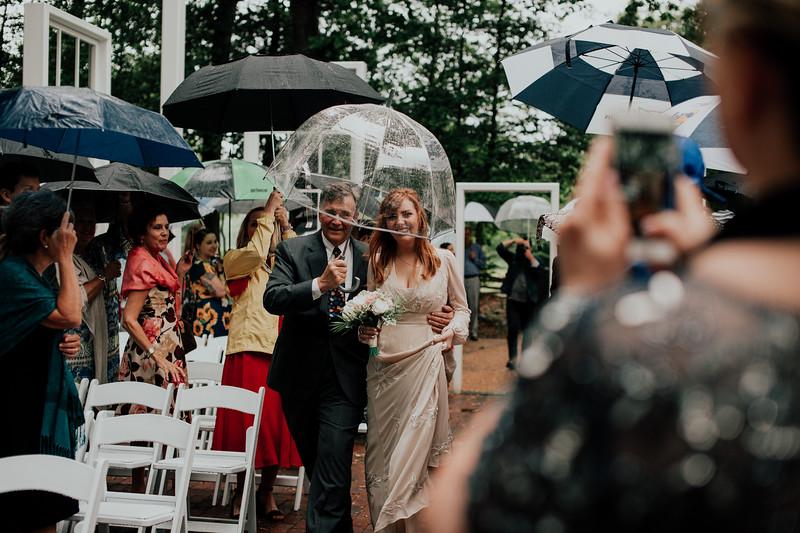 annie and brian wedding -450.JPG