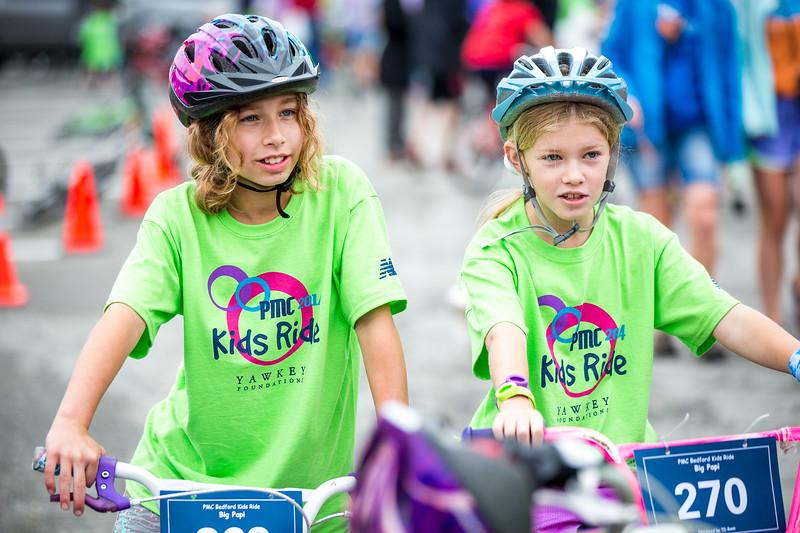pmc-kids-bedford-2014-007.jpg