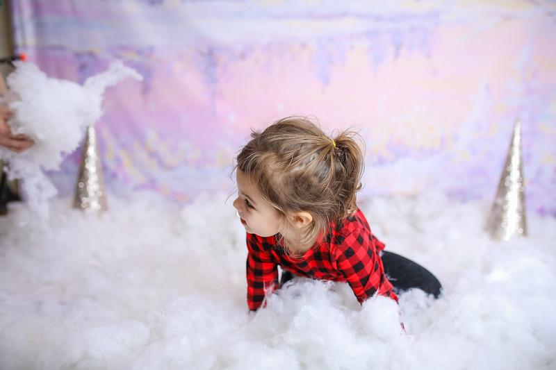 newport_babies_photography_holiday_photoshoot-7050.jpg
