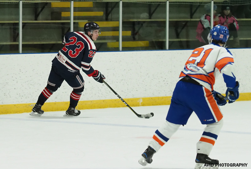 Okotoks Bisons vs High River Flyers Feb3 (34).jpg