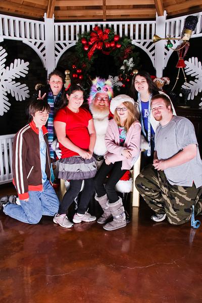 Santa1-2013-143.jpg