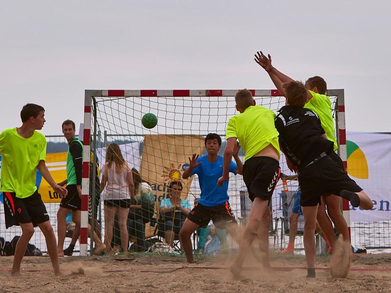 Molecaten NK Beach Handball 2015 dag 2 img 340.jpg