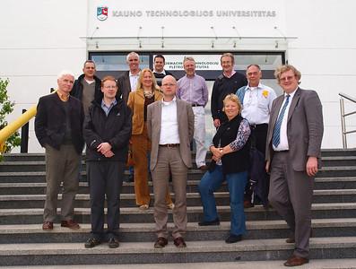 Kaunas 2 University