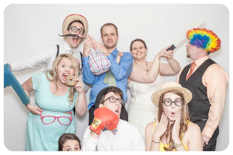 Anna+Caleb-Wedding-Photobooth-6.jpg