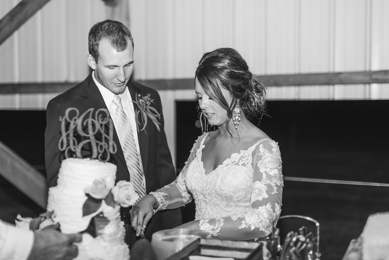 658_Aaron+Haden_WeddingBW.jpg
