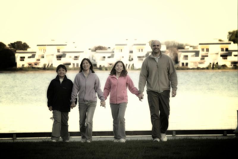 Family Shots008.jpg