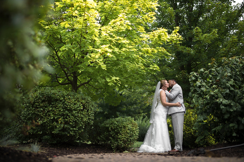 Laura & AJ Wedding (0303).jpg