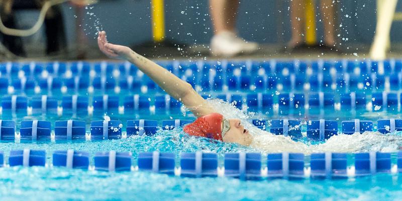 KSMetz_2016Nov30_1206_SHS Swimming_Meet 1.jpg