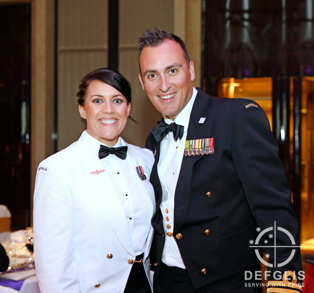 ann-marie calilhanna-defglis militry pride ball @ shangri la hotel_0623.JPG