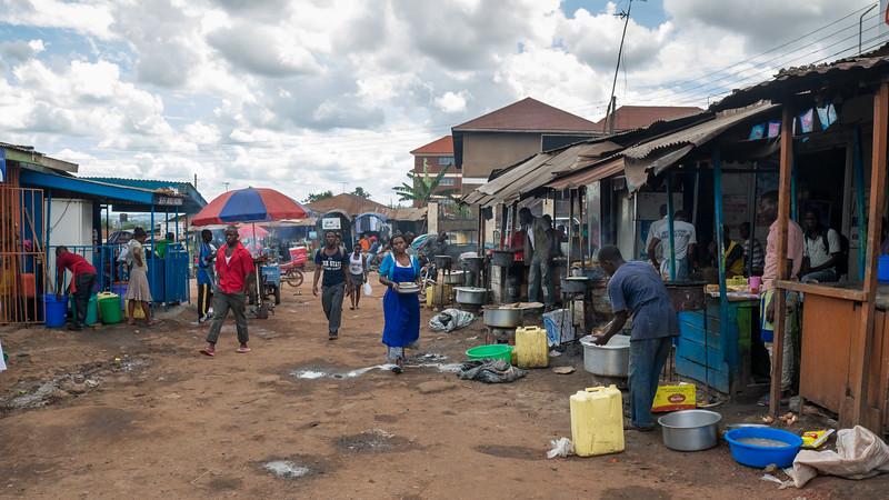 Kampala-Uganda-50.jpg