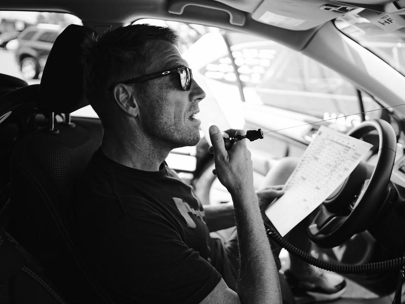 Axel Merckx at Larry H. Miller Tour of Utah, 2019 (Photo: Davey Wilson)