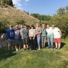 17-8-18 Centennial Winter Park Team Building