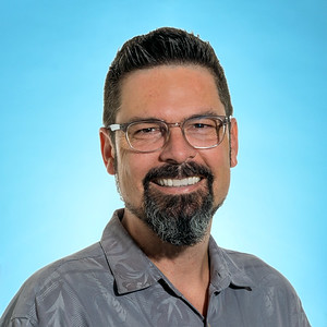 Hi Res - Dave Duross