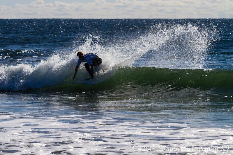 Belmar Pro Surf-2612.jpg