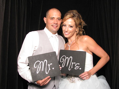 Dee & Nino's Wedding