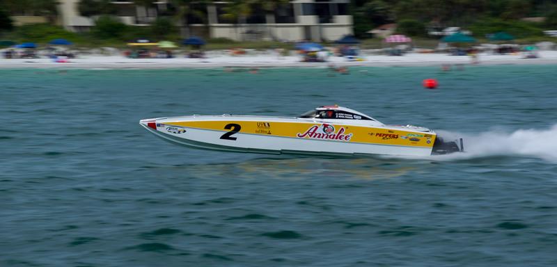 boatrace (1 of 35).jpg
