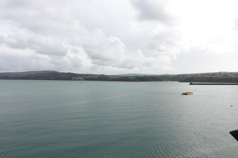 Stena Europe_Fishguard_Wales to Rosslare_Ireland_GJP01505.jpg