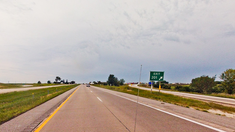AS3 I-80 Sep 3 2019 Iowa And Nabraska GoPro 3DVR PRT013D_L0454.jpg