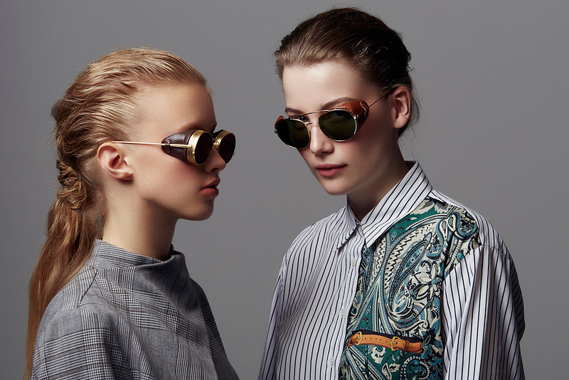 Photography-Creative-Space-Artists-NYC-Emil-Sinangic-Fashion-Commerical-Photo-Agencies-Sunglasses-Accesories-27.jpg