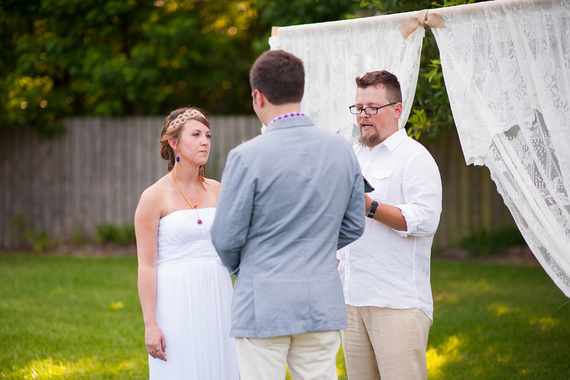 FreitasWedding_239.jpg