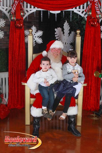 Santa 12-10-16-173.jpg