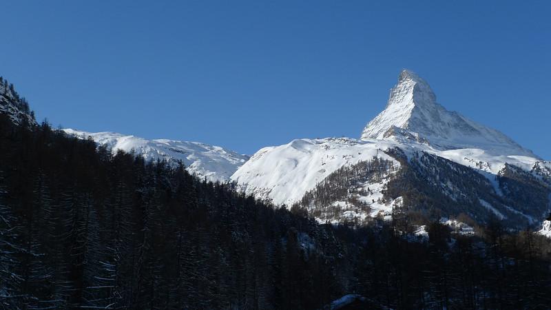 2012-Matterhorn.JPG
