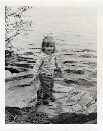 Julie - 1973