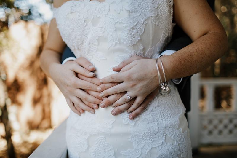 Epp Wedding  (124 of 674) + 0K9A0628.jpg