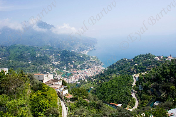 Italy -איטליה