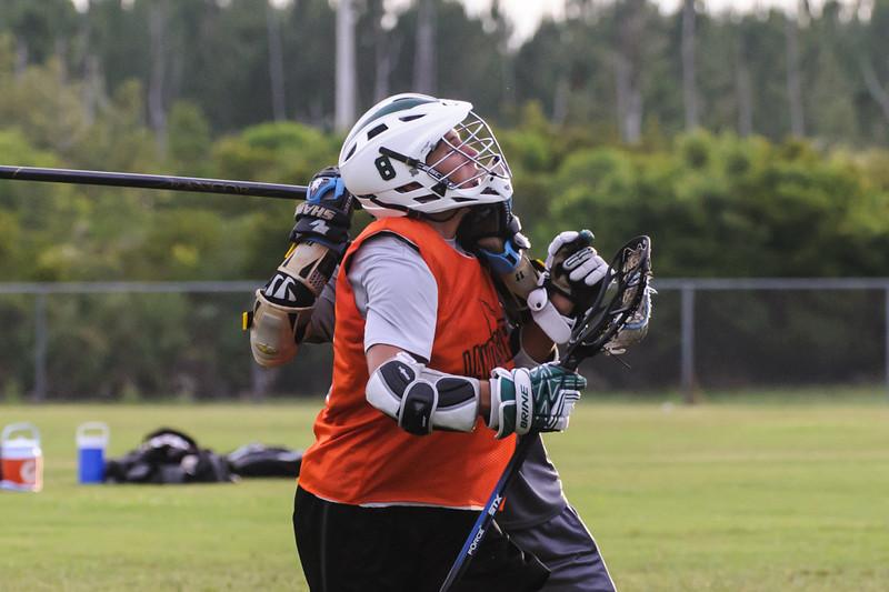 Fathers Day Lacrosse-3975.jpg
