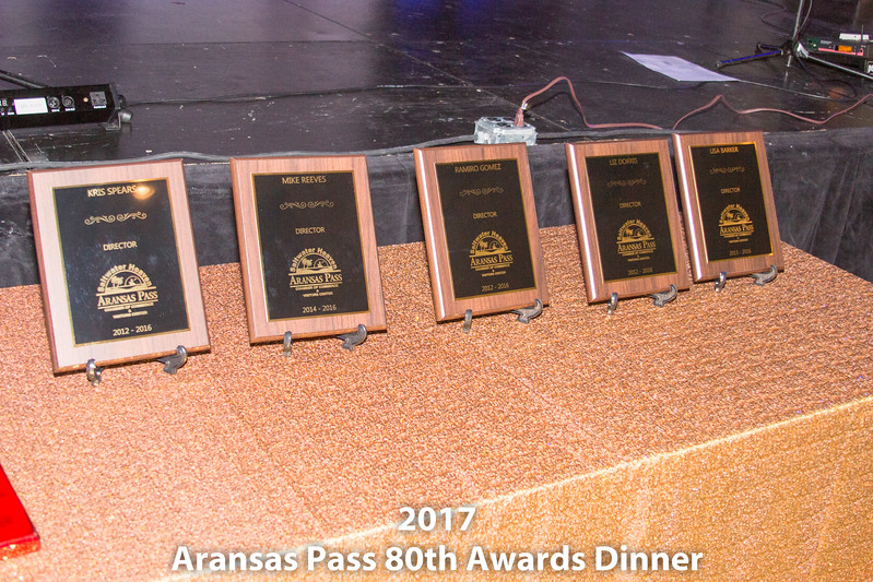 AP 80th Awards Ceremony-006.jpg
