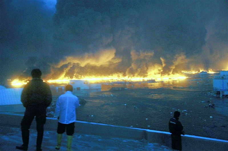 JapanEarthquake2011-314.jpg