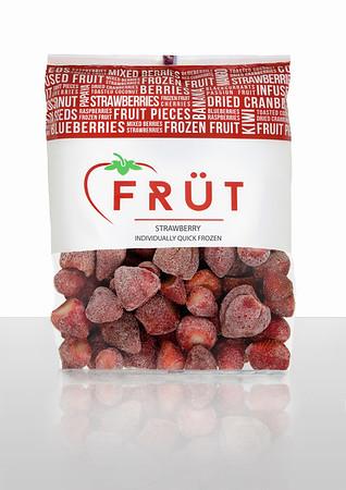 Frut PNG