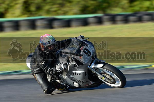 2015/09/19-20 CCS/USGPRU/AMA Races - Riders #9 - #235